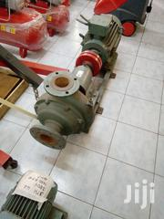 Water Pumps   Plumbing & Water Supply for sale in Nairobi, Nairobi Central