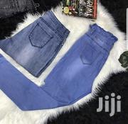 Ladies Jeans Jeans | Clothing for sale in Nakuru, Subukia