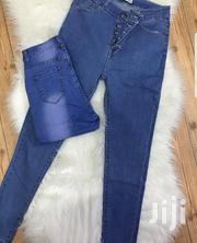 Women Jeans Ladies Jean Jeans | Clothing for sale in Kiambu, Githunguri
