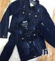 Women Jackets | Clothing for sale in Kiambu, Limuru East