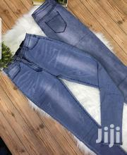 Womean Jeans Ladies Jeans Jeans | Clothing for sale in Kilifi, Mtwapa