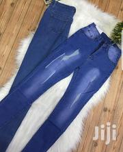 Womean Jeans, Jeans, Ladies Jeans | Clothing for sale in Mombasa, Bamburi