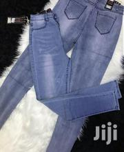 Ladies Jeans Jeans | Clothing for sale in Mombasa, Shanzu