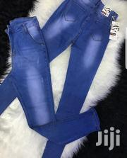 Jeans, Ladies Jeans | Clothing for sale in Laikipia, Nanyuki