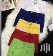 Shorts, Ladies Shorts, | Clothing for sale in Meru, Igoji West