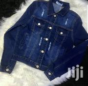 Denim Jeans , Jeans, Denim Jacketd, Jackets | Clothing for sale in Meru, Kianjai