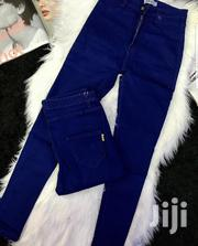 Jeans Ladies Jeans   Clothing for sale in Meru, Maua