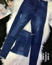 Jeans, Ladies Jeans | Clothing for sale in Kisumu, Nyalenda A