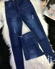 Ladies Jeans, Jeans | Clothing for sale in Siaya, Yala Township
