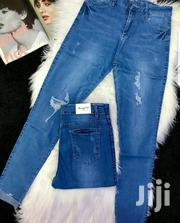 Ladies Jeans, Jeans | Clothing for sale in Vihiga, Luanda Township
