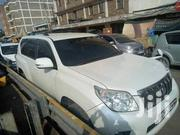 Car's For Hire In Self Drive | Automotive Services for sale in Nairobi, Kasarani