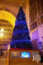 30 Feet Giant Commercial Christmas Tree | Home Accessories for sale in Nairobi, Nairobi Central