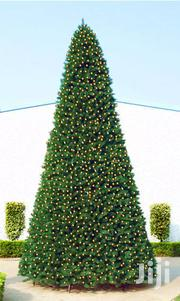30ft Giant Christmas Tree | Home Accessories for sale in Nairobi, Westlands