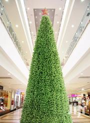 Commercial Christmas Tree 30ft | Home Accessories for sale in Nairobi, Kileleshwa