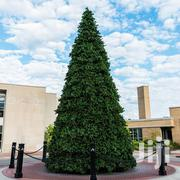 Giant 30ft Christmas Tree | Home Accessories for sale in Nairobi, Nairobi West
