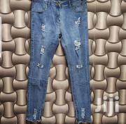 Jeans, Men Jeans, Designer Jeans | Clothing for sale in Kisumu, Nyalenda A