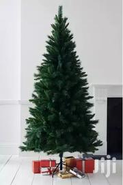 7ft Christmas Tree 900 Tips | Home Accessories for sale in Nairobi, Nairobi Central