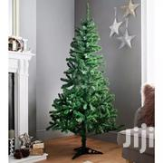 6ft Christmas Trees | Home Accessories for sale in Nairobi, Ngara