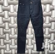 Mens Jeans, Designer Jeans, Jeans | Clothing for sale in Machakos, Tala