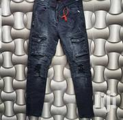 Men Jeans, Jeans, Designer Jeans | Clothing for sale in Mombasa, Shanzu
