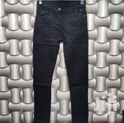 Mens Jeans,Jeans,Designer Jeans | Clothing for sale in Mombasa, Changamwe