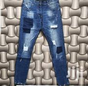Jeans, Mens Jeans, Designer Jeans | Clothing for sale in Kiambu, Limuru Central