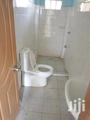 Bedsitter to Let Rongai Town | Houses & Apartments For Rent for sale in Kajiado, Ongata Rongai