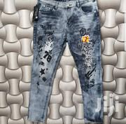 Jeans, Men Jeans, Designer Jeans | Clothing for sale in Kiambu, Githunguri