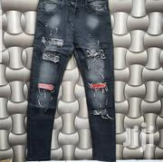Jeans, Designer Jeans, Jeans | Clothing for sale in Kiambu, Thika