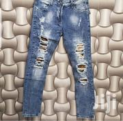Designer Jeans Jeans Mens Jeans | Clothing for sale in Kiambu, Ruiru