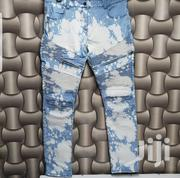 Jeans Designer Jeans Jeans | Clothing for sale in Kiambu, Kikuyu