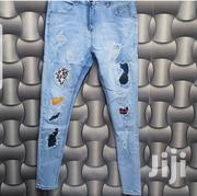 Designer Jeans, Jeans, Mens Jeans | Clothing for sale in Nakuru, Bahati