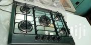 Cooker For Sale | Kitchen Appliances for sale in Nairobi, Nairobi Central