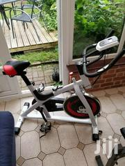 Gym Exercise Spinning Bikes | Sports Equipment for sale in Nairobi, Imara Daima