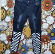 Jeans, Designer Jeans, Men Jeans | Clothing for sale in Nairobi, Mountain View