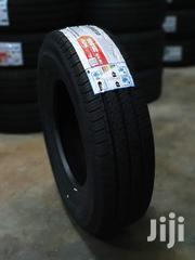 195r14 Farroad Tyre's Is Made In China | Vehicle Parts & Accessories for sale in Nairobi, Nairobi Central