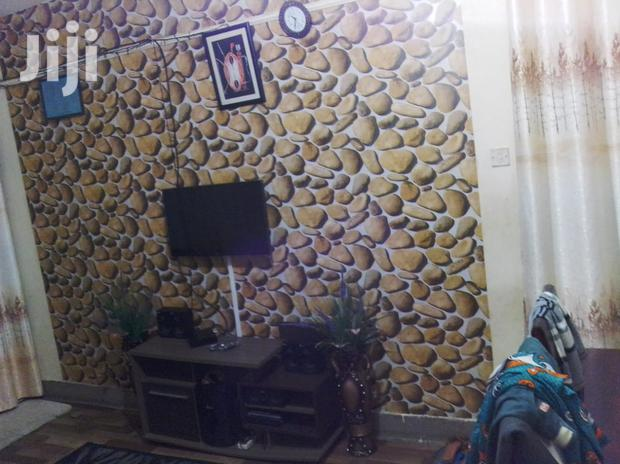 Wall Paper Sale