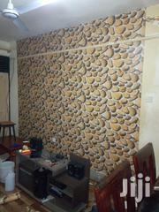 Stone Wallpapers | Building & Trades Services for sale in Kilifi, Watamu