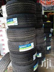 225/40/18 Farroad Tyre's Is Made In China | Vehicle Parts & Accessories for sale in Nairobi, Nairobi Central
