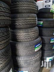 195/55/16 Farroad Tyre's Is Made In China | Vehicle Parts & Accessories for sale in Nairobi, Nairobi Central