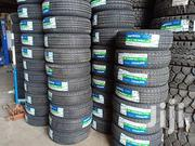 195/65/15 Farroad Tyres Is Made In China | Vehicle Parts & Accessories for sale in Nairobi, Nairobi Central