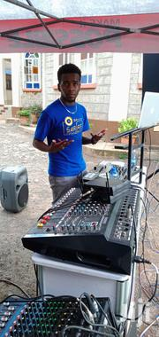 Sound For Hire In Your Events | DJ & Entertainment Services for sale in Nairobi, Nairobi Central