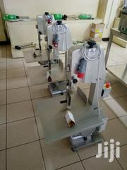 Bone Saw (Italian) | Restaurant & Catering Equipment for sale in Nairobi, Nairobi Central