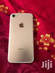 Apple iPhone 7 32 GB Gold | Mobile Phones for sale in Mombasa, Majengo