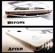 Phones Repaired Perfectly | Repair Services for sale in Nairobi, Nairobi Central