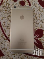 Apple iPhone 6 Plus 64 GB Gold | Mobile Phones for sale in Mombasa, Majengo