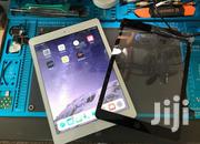 iPads Great Services | Repair Services for sale in Nairobi, Nairobi Central
