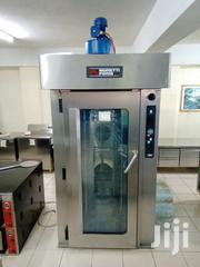 Rotery Oven (Made In Italy) | Industrial Ovens for sale in Nairobi, Nairobi Central