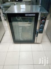 Grill (Electric) | Restaurant & Catering Equipment for sale in Nairobi, Nairobi Central