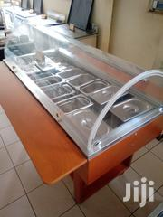 Food Warmer/Benmarin | Restaurant & Catering Equipment for sale in Nairobi, Nairobi Central
